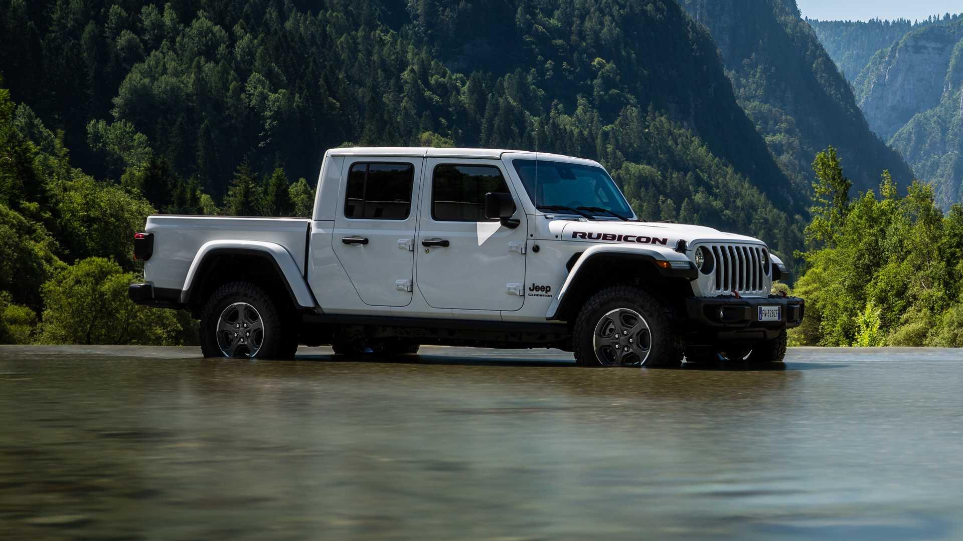 jeep-gladiator-al-camp-jeep-2019-18