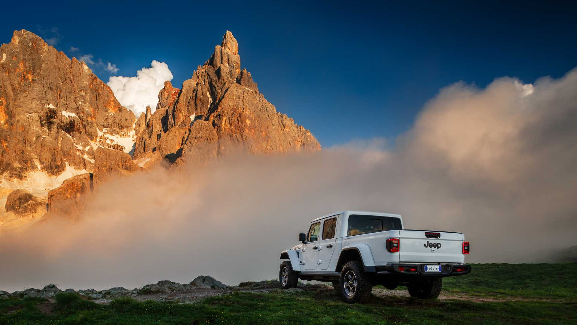jeep-gladiator-al-camp-jeep-2019-25