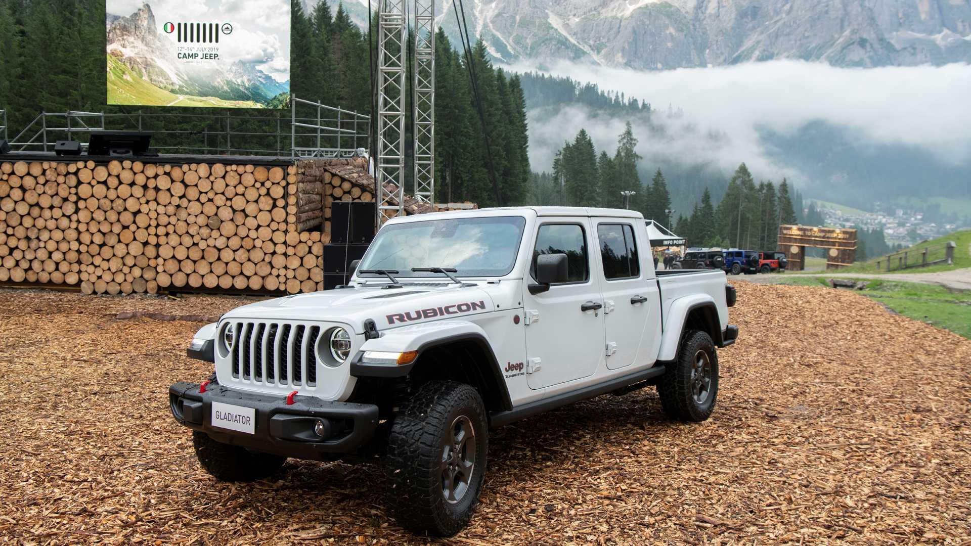 jeep-gladiator-al-camp-jeep-2019-27