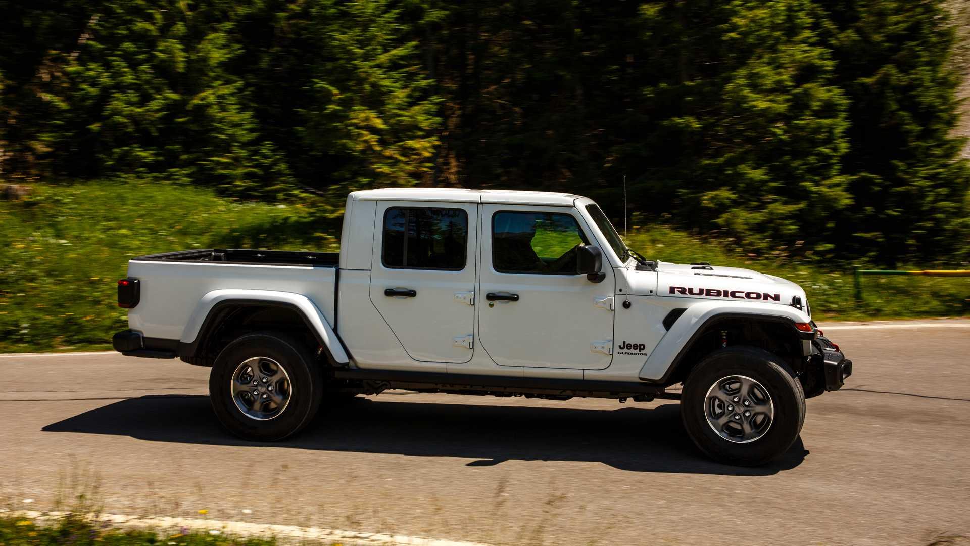jeep-gladiator-al-camp-jeep-2019-7