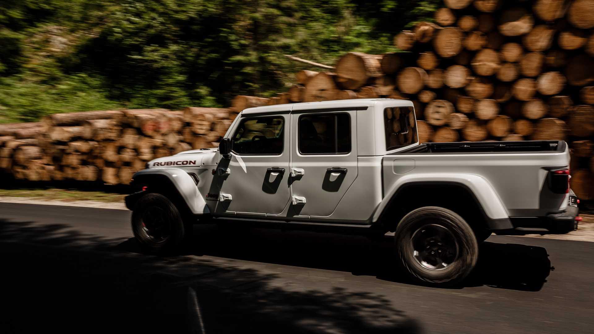 jeep-gladiator-al-camp-jeep-2019-8