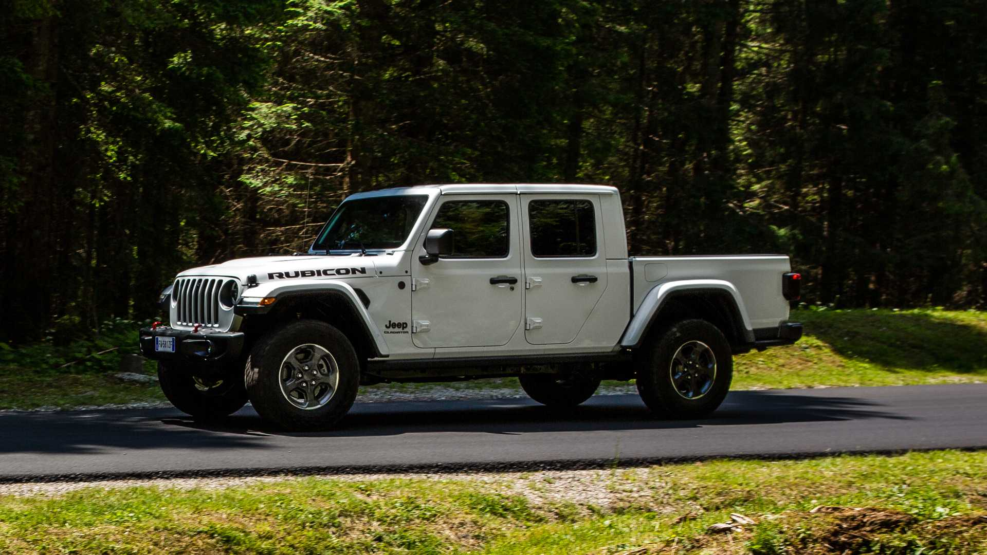 jeep-gladiator-al-camp-jeep-2019-9