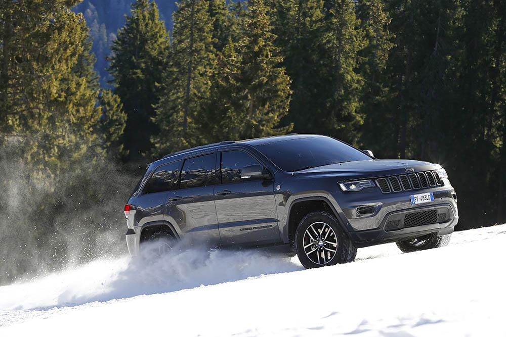 Jeep-GC_2017_15
