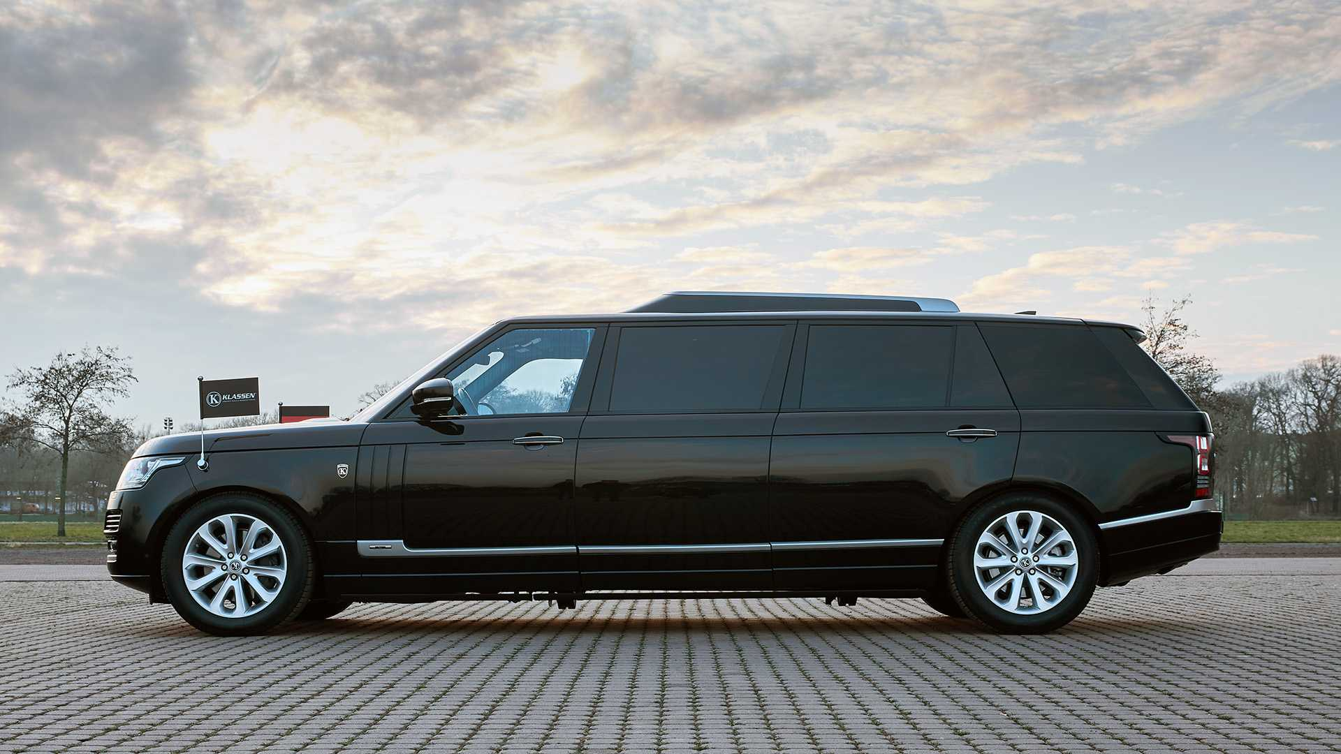 klassen-stretched-land-rover-range-rover-autobiography-1