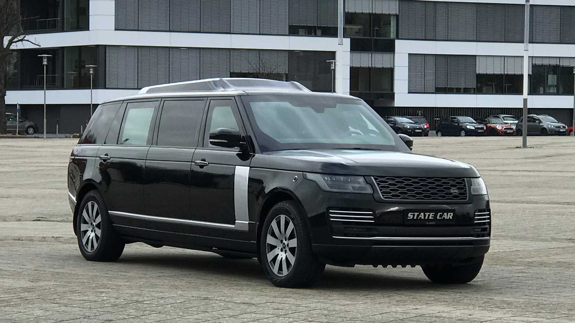 klassen-stretched-land-rover-range-rover-autobiography-10