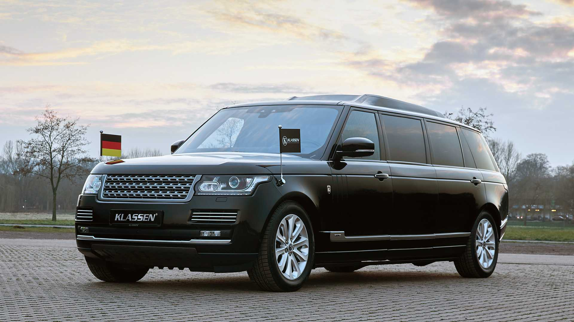 klassen-stretched-land-rover-range-rover-autobiography-2