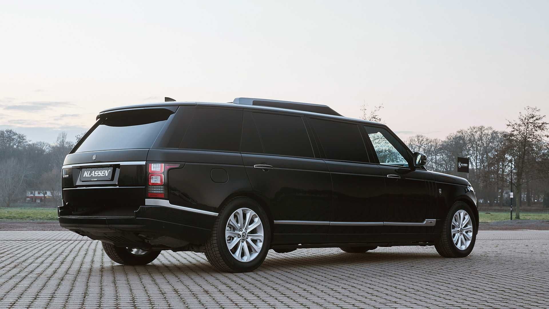 klassen-stretched-land-rover-range-rover-autobiography-3