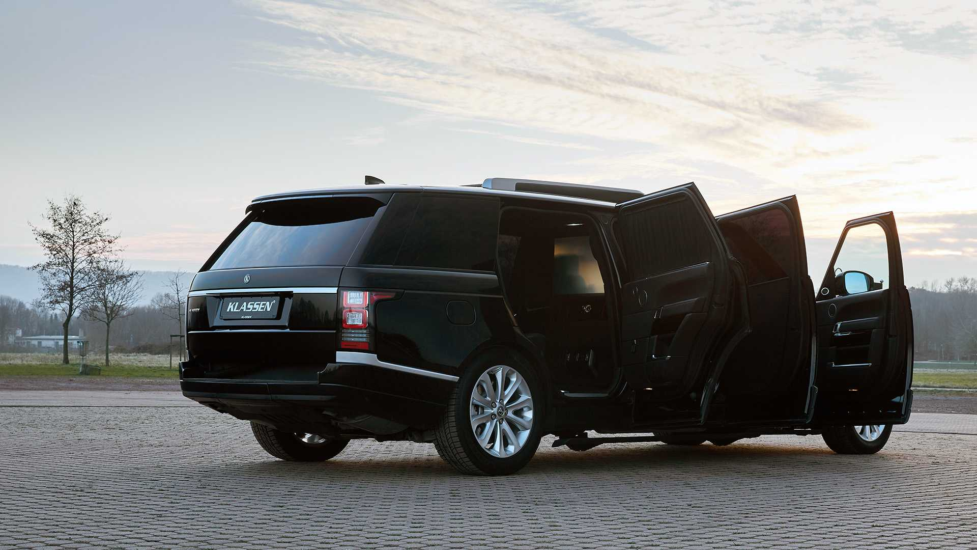 klassen-stretched-land-rover-range-rover-autobiography-5