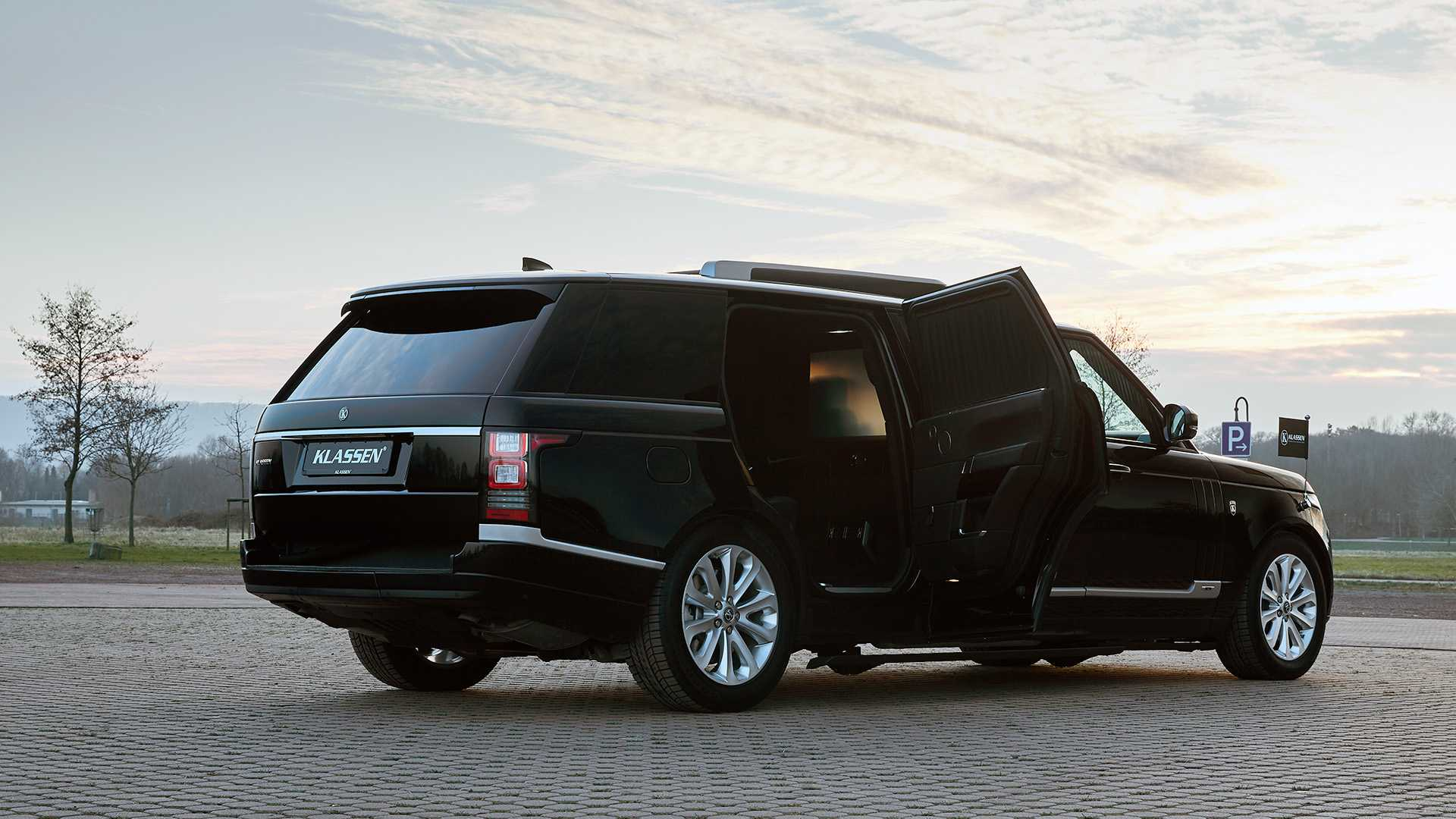 klassen-stretched-land-rover-range-rover-autobiography-6