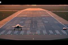 speedtail-F-35
