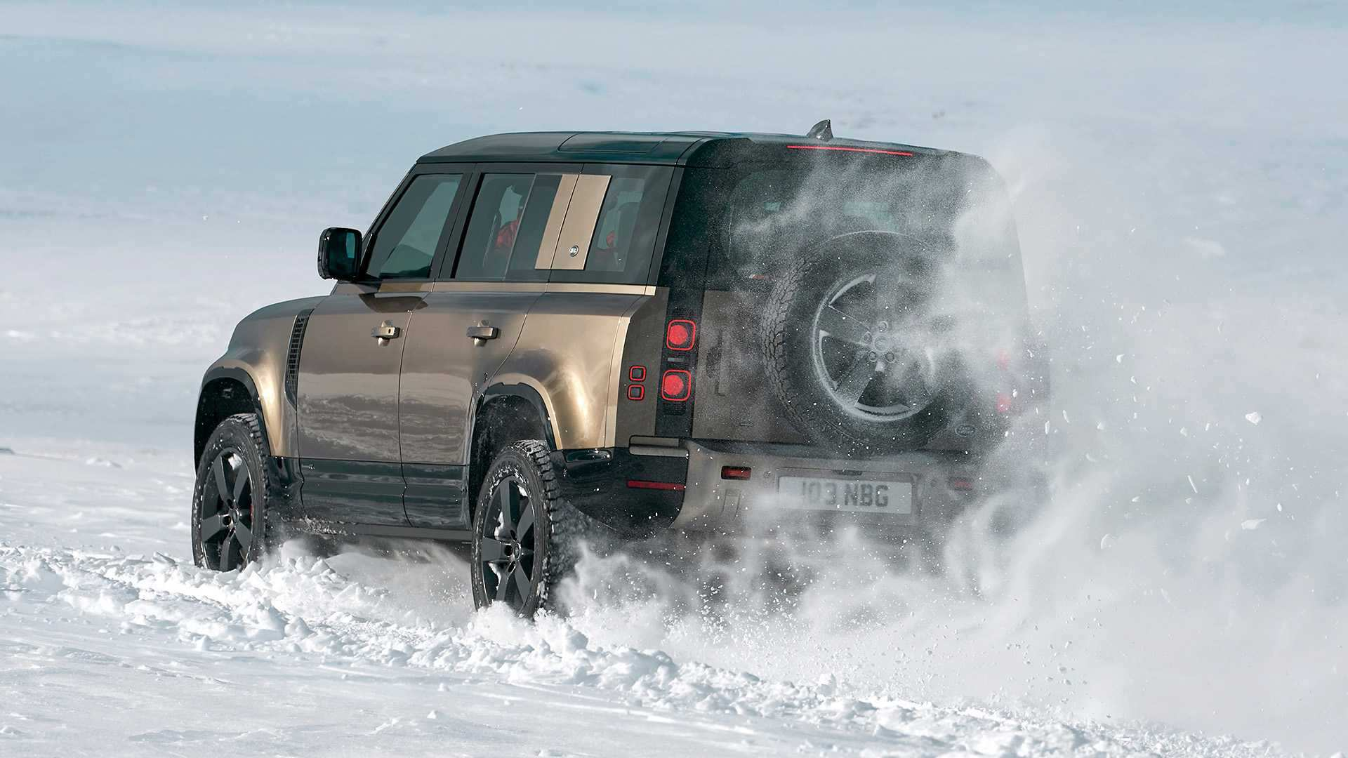 land-rover-defender-2020my-27
