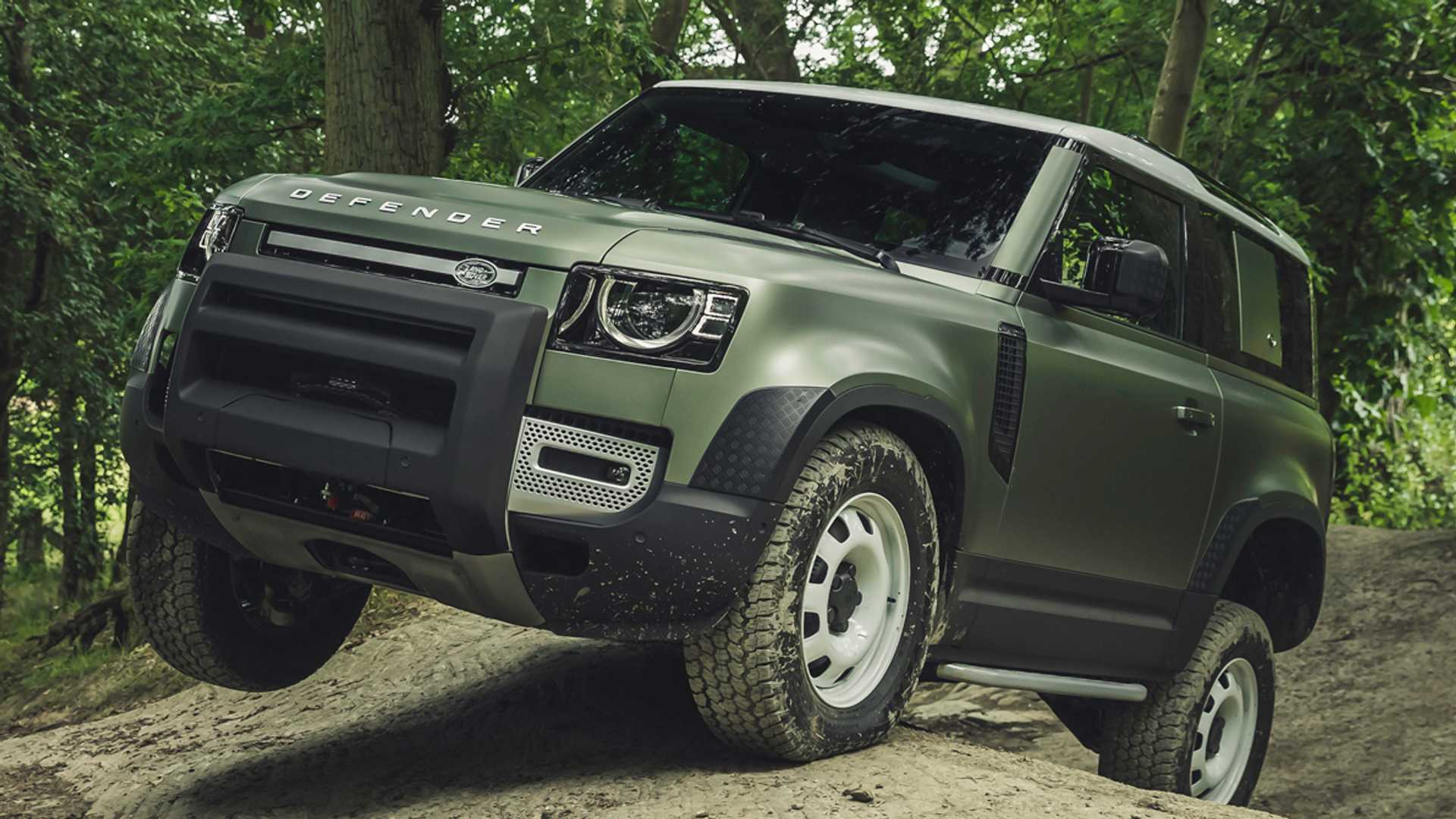 land-rover-defender-2020-off-road-capability