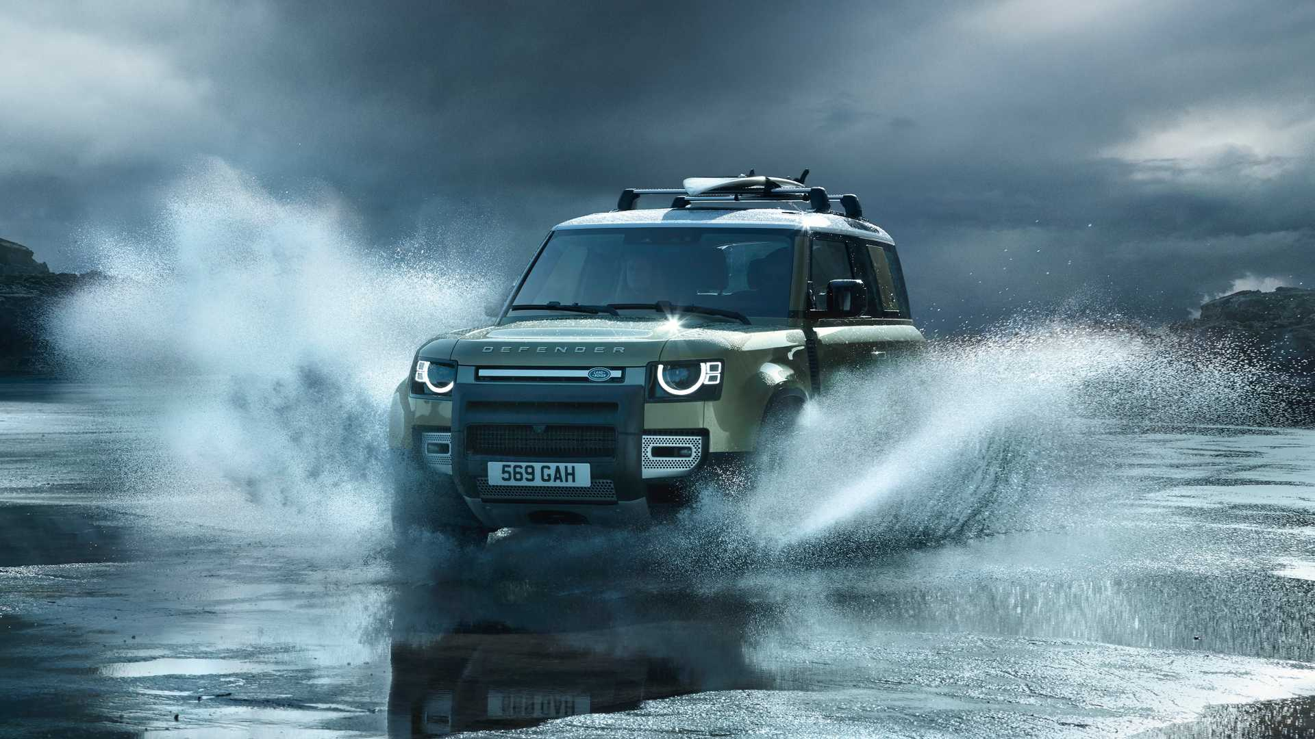 land-rover-defender-2020my-14