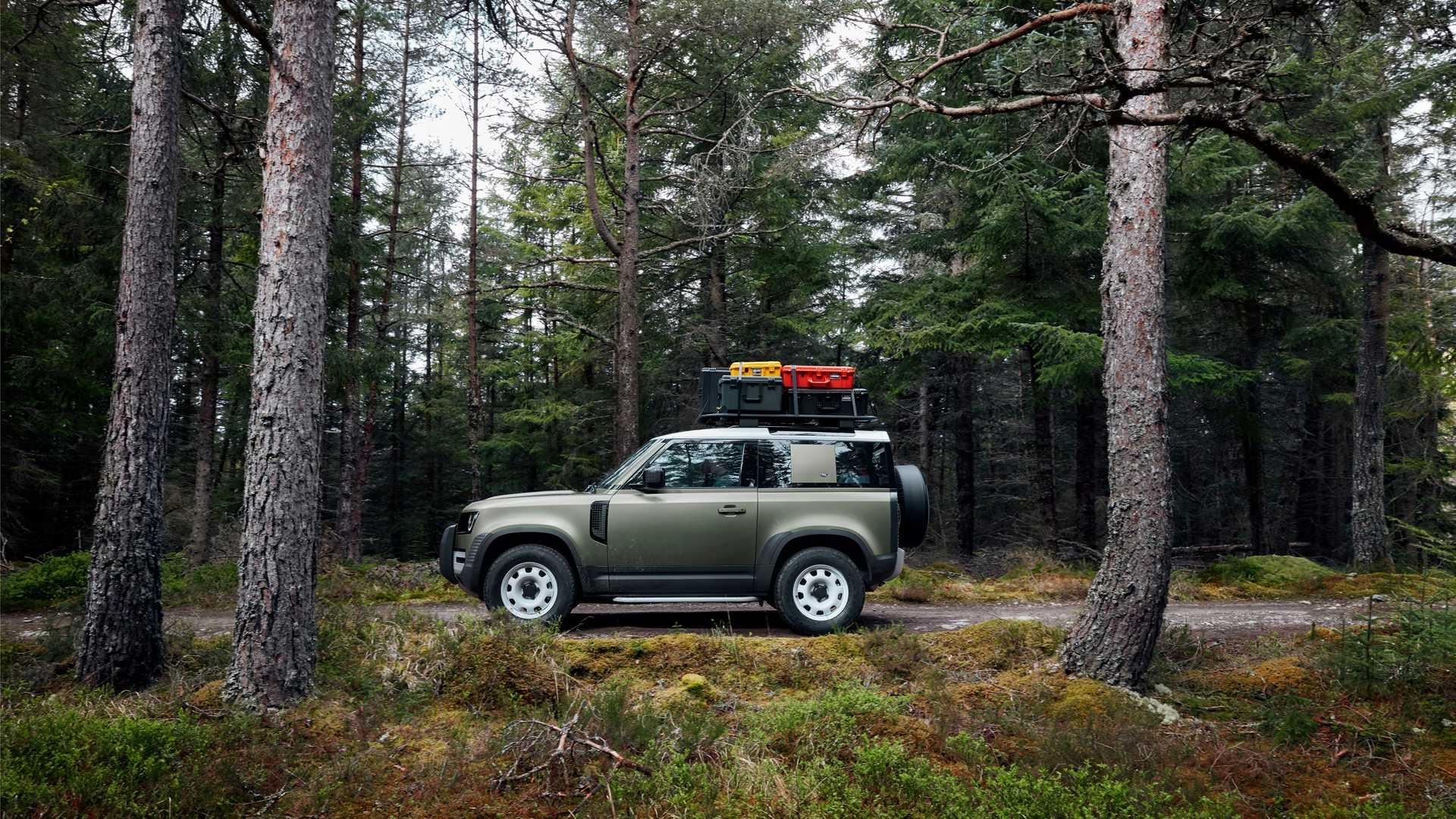 land-rover-defender-2020my-15