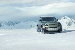 land-rover-defender-2020my-13