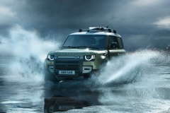 land-rover-defender-2020my-14