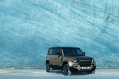 land-rover-defender-2020my-3
