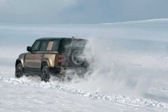 land-rover-defender-2020my-6