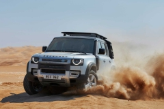 land-rover-defender-2020my-7