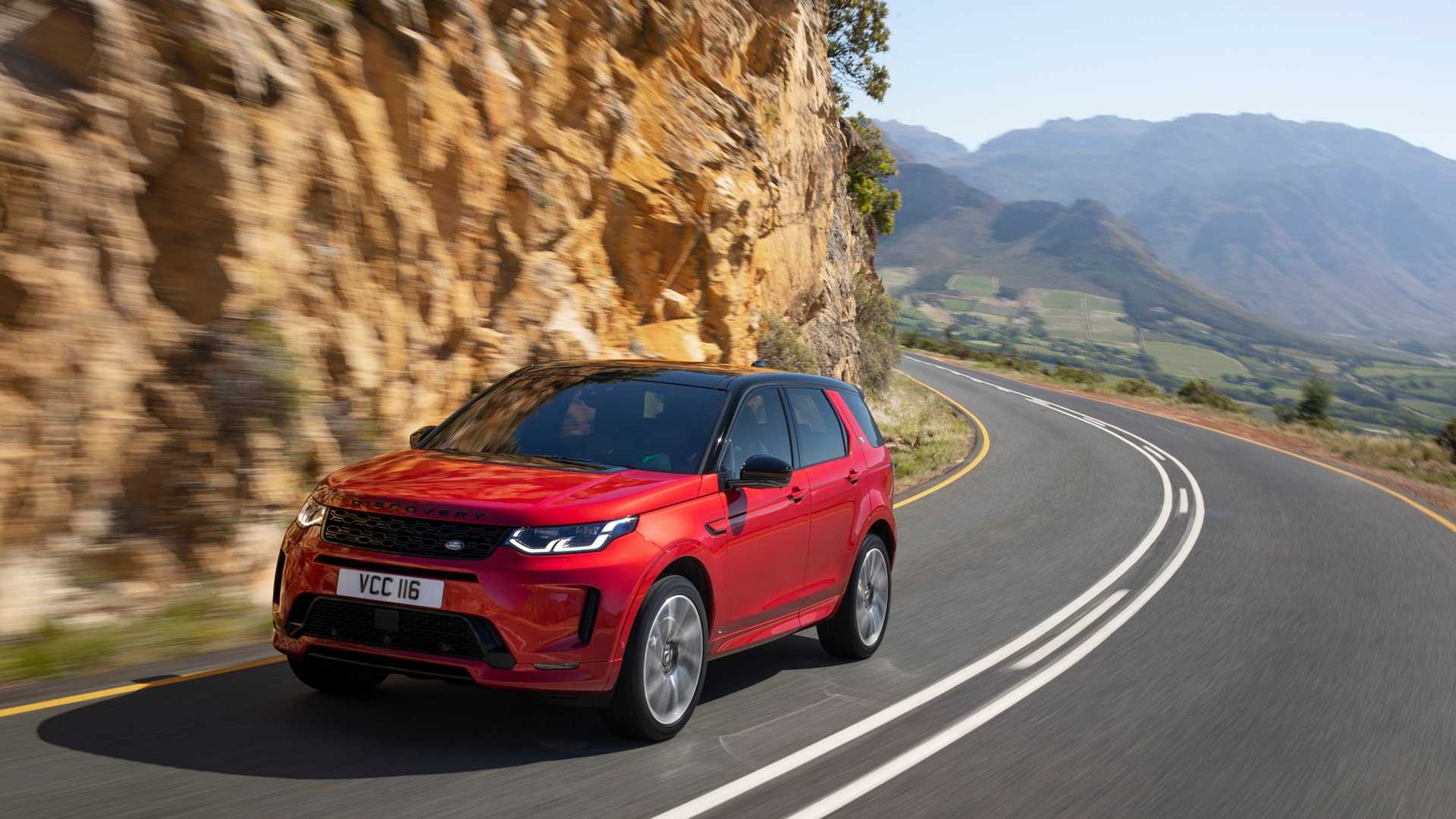 2020-land-rover-discovery-sport-12