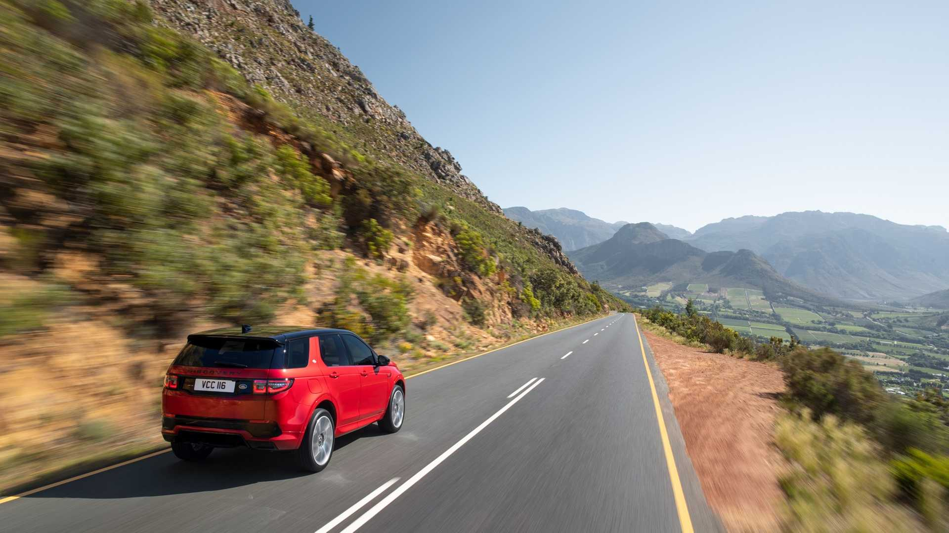 2020-land-rover-discovery-sport-13