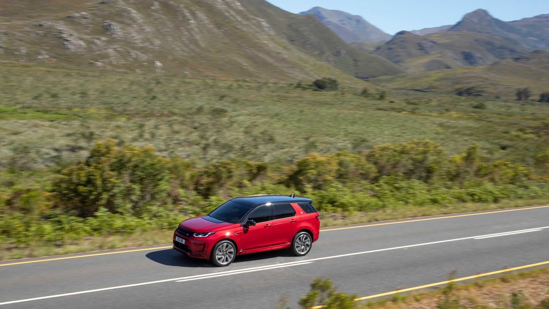 2020-land-rover-discovery-sport-14