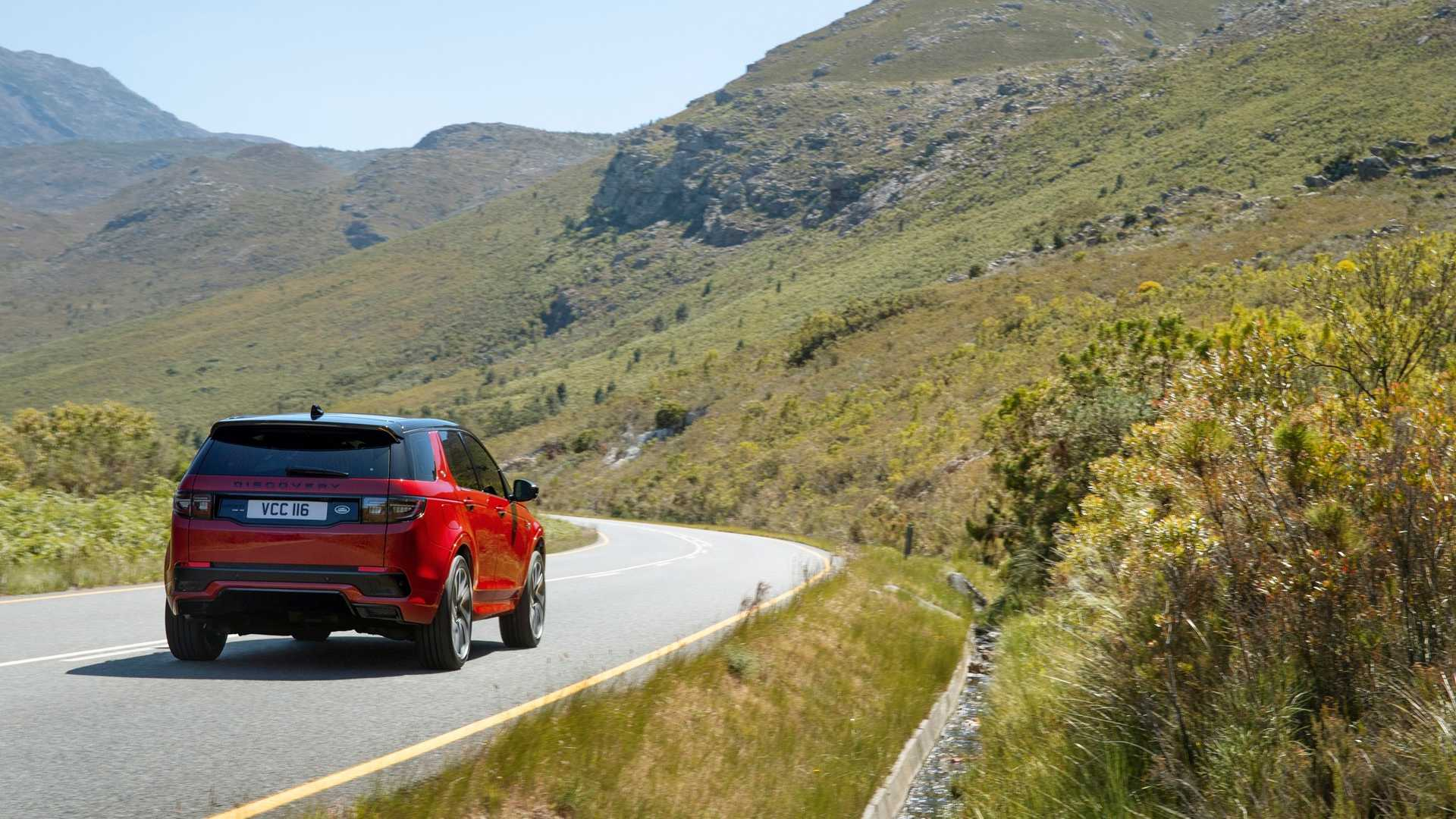 2020-land-rover-discovery-sport-15