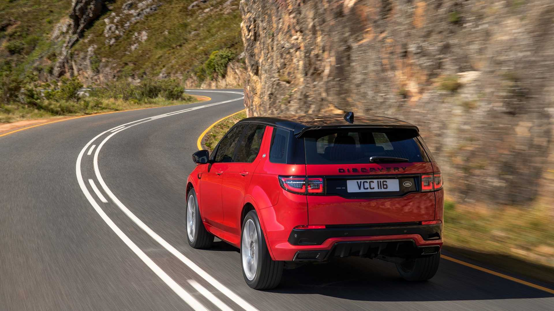 2020-land-rover-discovery-sport-16
