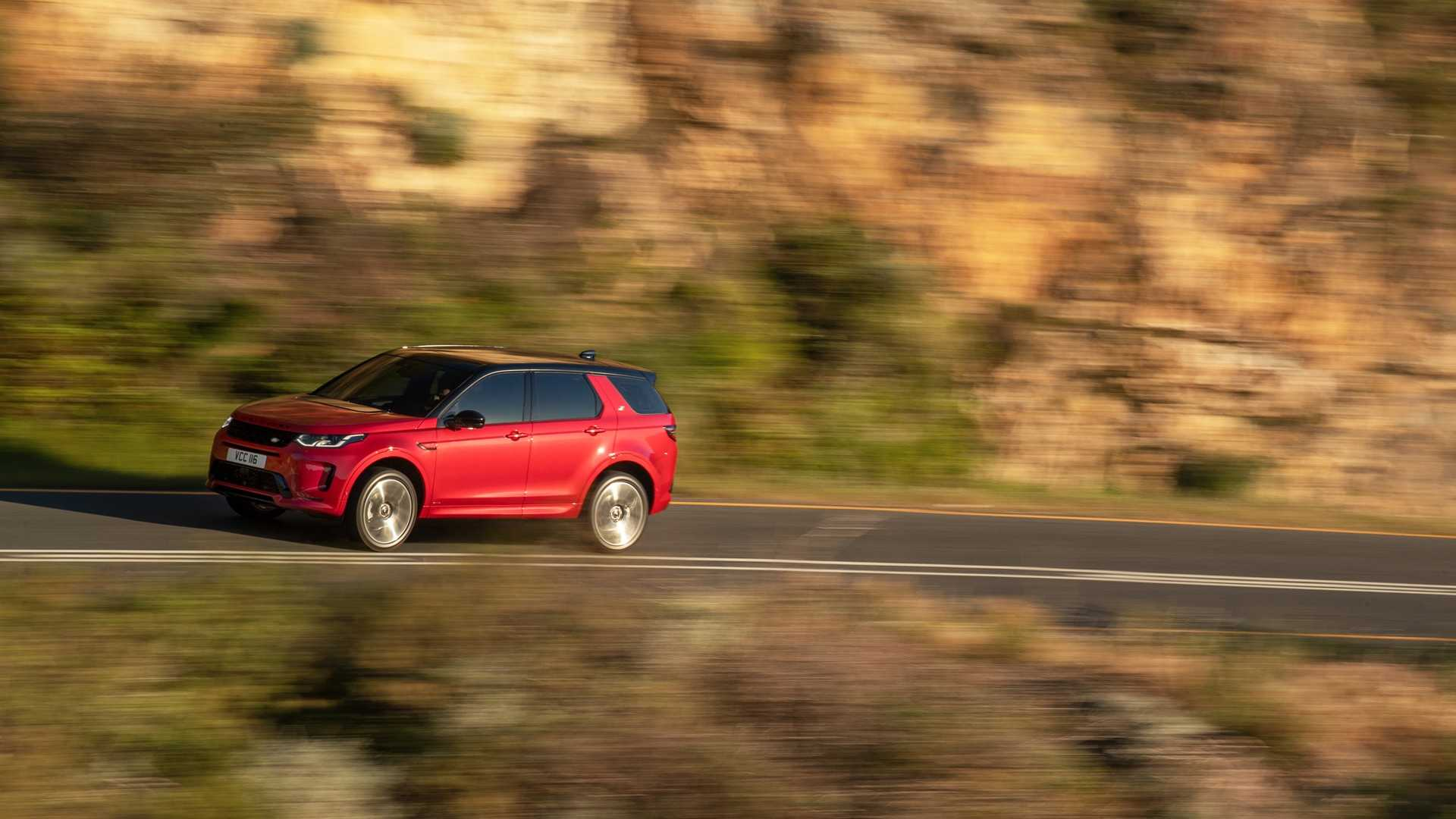 2020-land-rover-discovery-sport-17