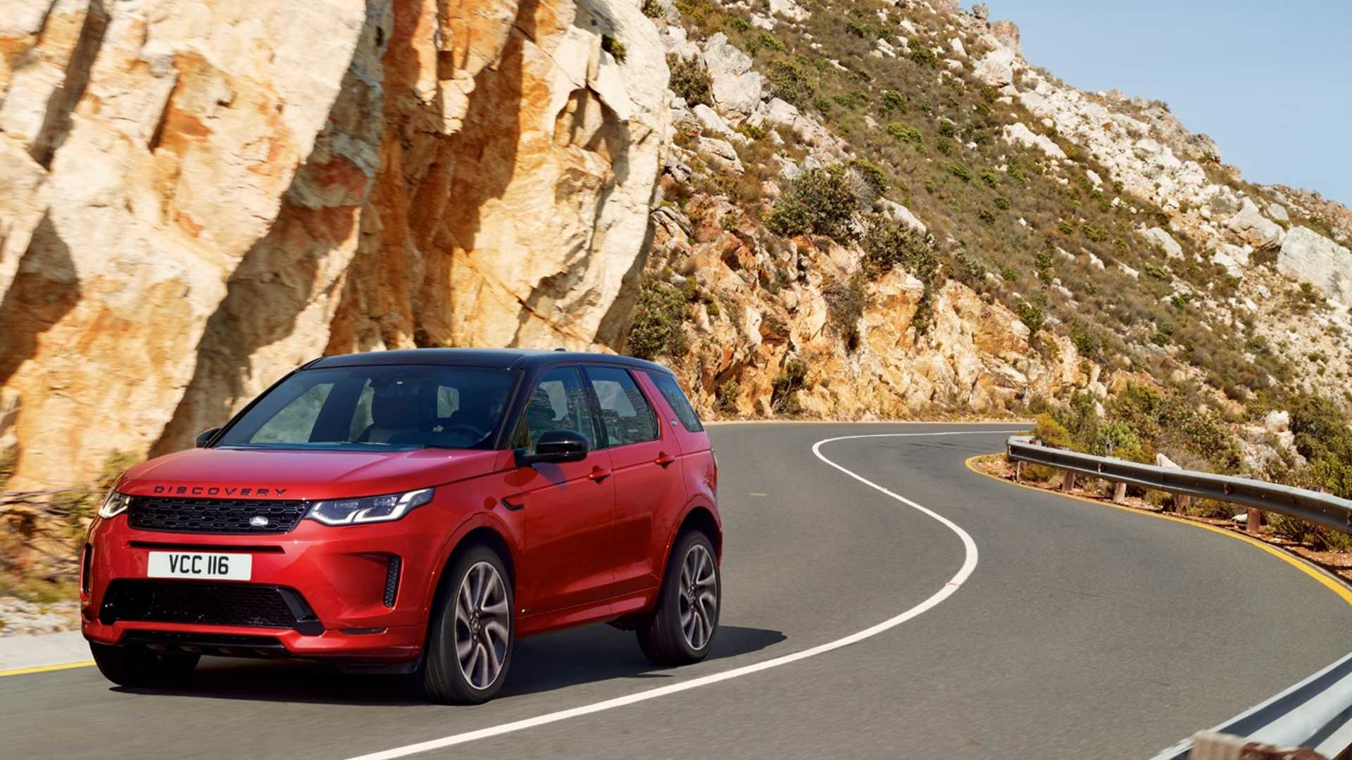 2020-land-rover-discovery-sport-18