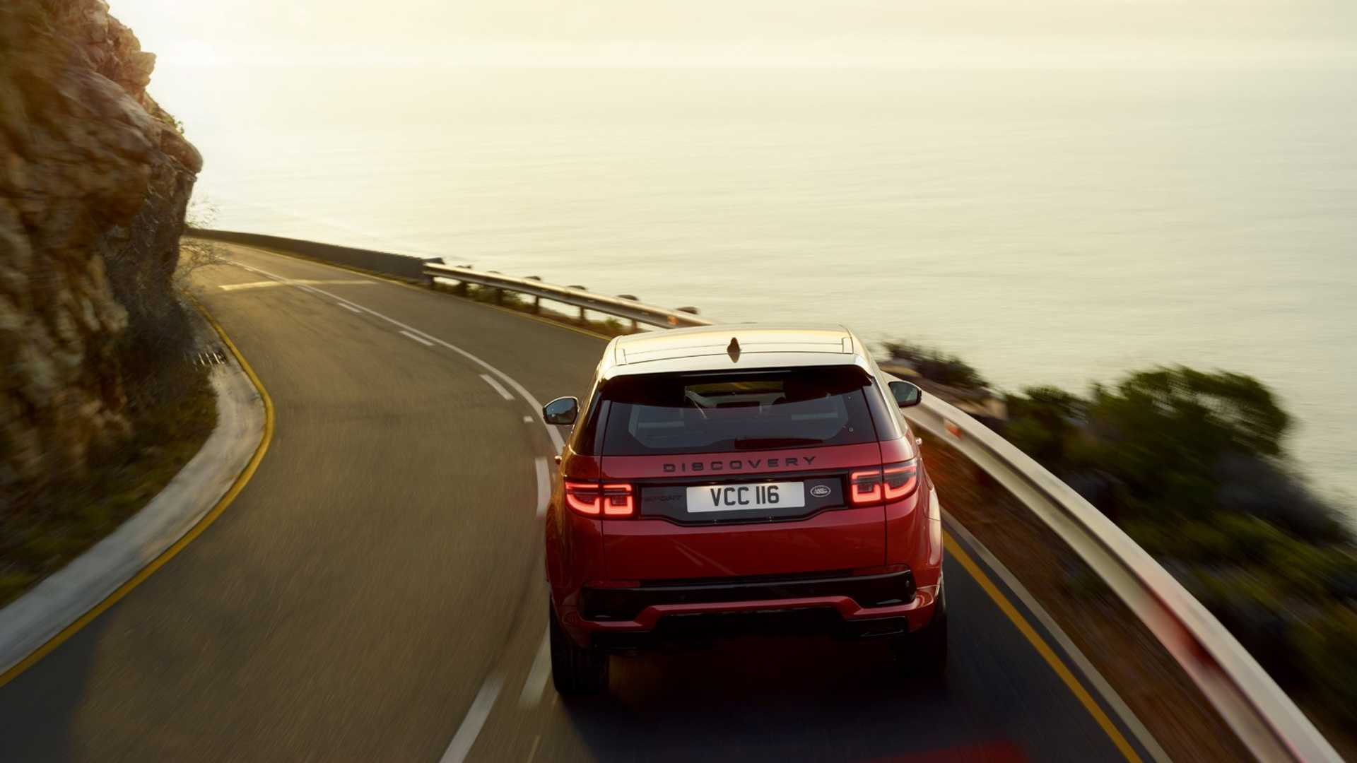 2020-land-rover-discovery-sport-19