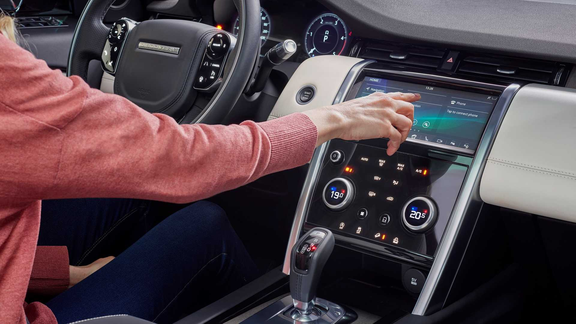 2020-land-rover-discovery-sport-23
