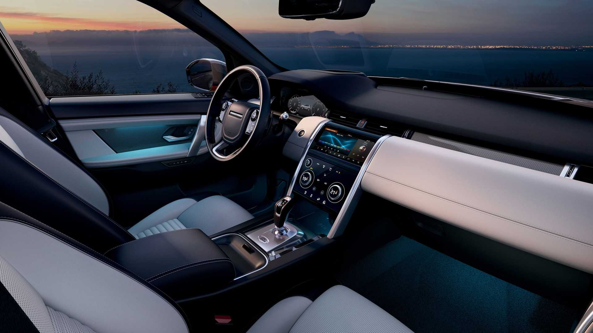 2020-land-rover-discovery-sport-30