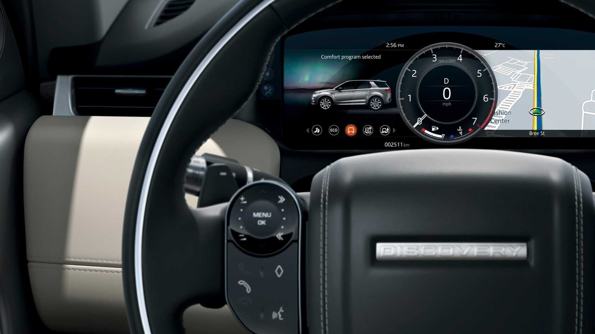 2020-land-rover-discovery-sport-33