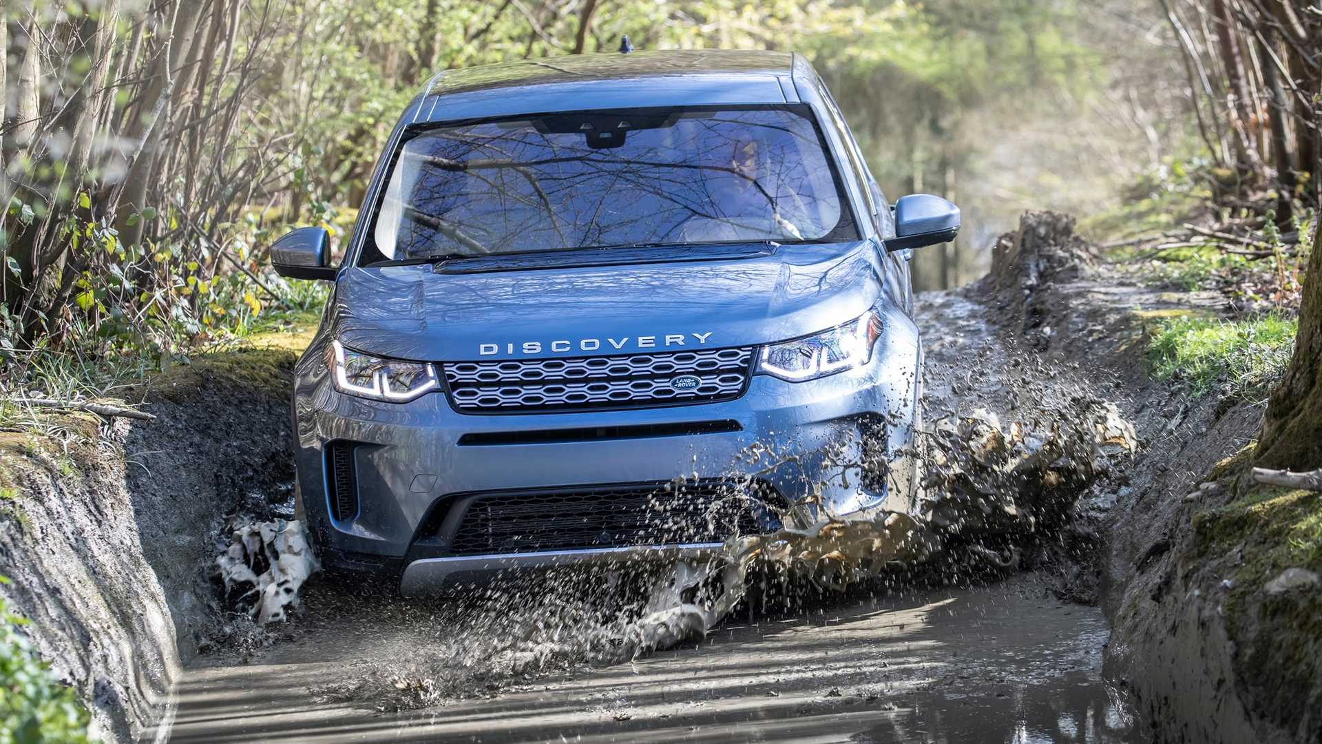 2020-land-rover-discovery-sport-39