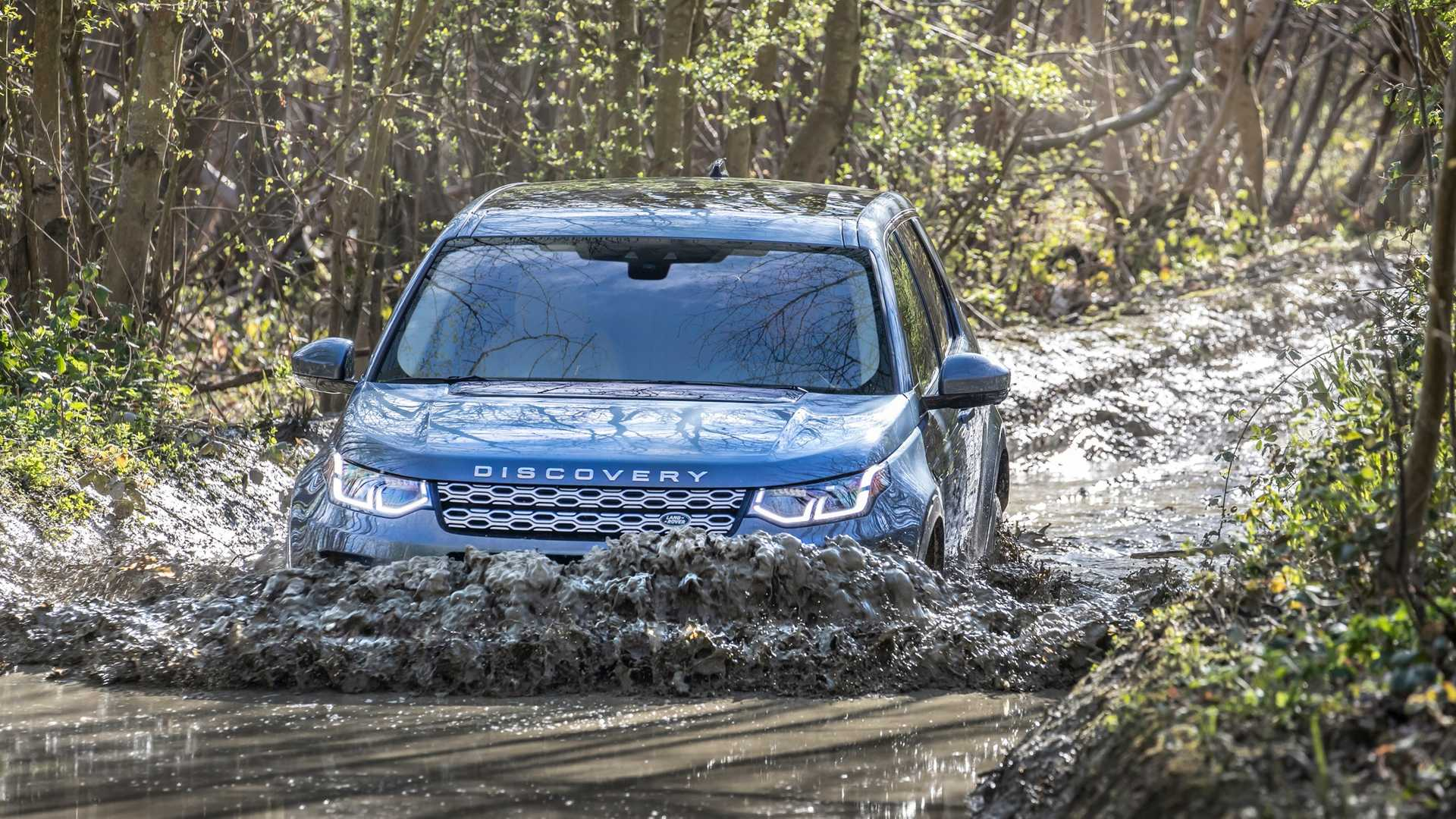 2020-land-rover-discovery-sport-40