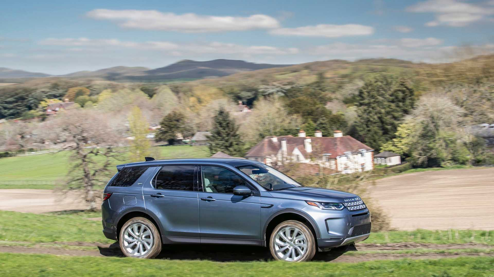 2020-land-rover-discovery-sport-41