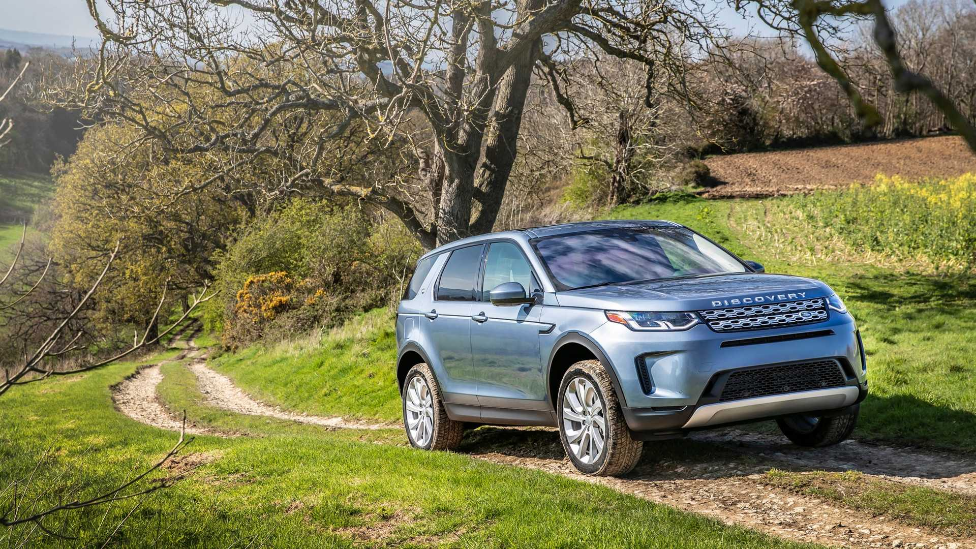 2020-land-rover-discovery-sport-42