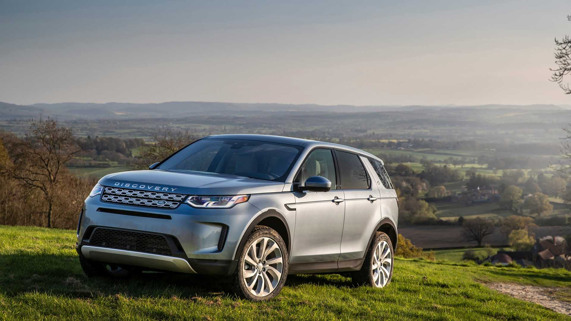 2020-land-rover-discovery-sport-44