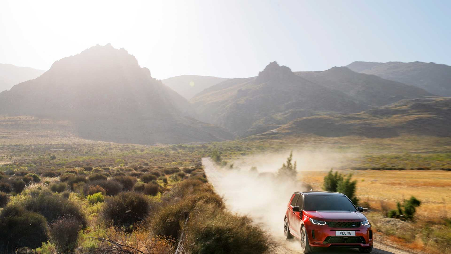 2020-land-rover-discovery-sport-46