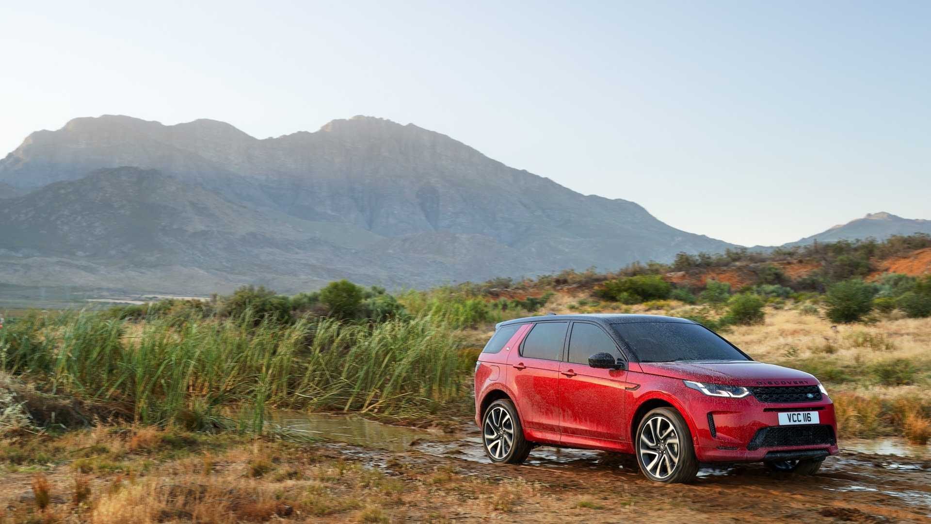 2020-land-rover-discovery-sport-49