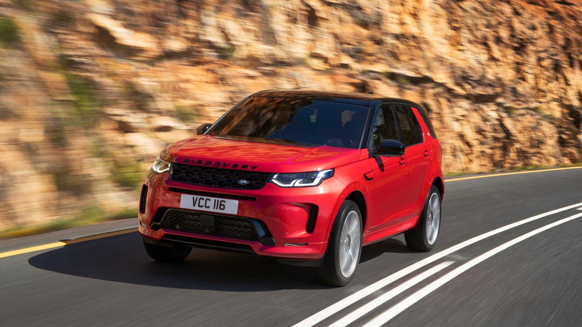 2020-land-rover-discovery-sport-5