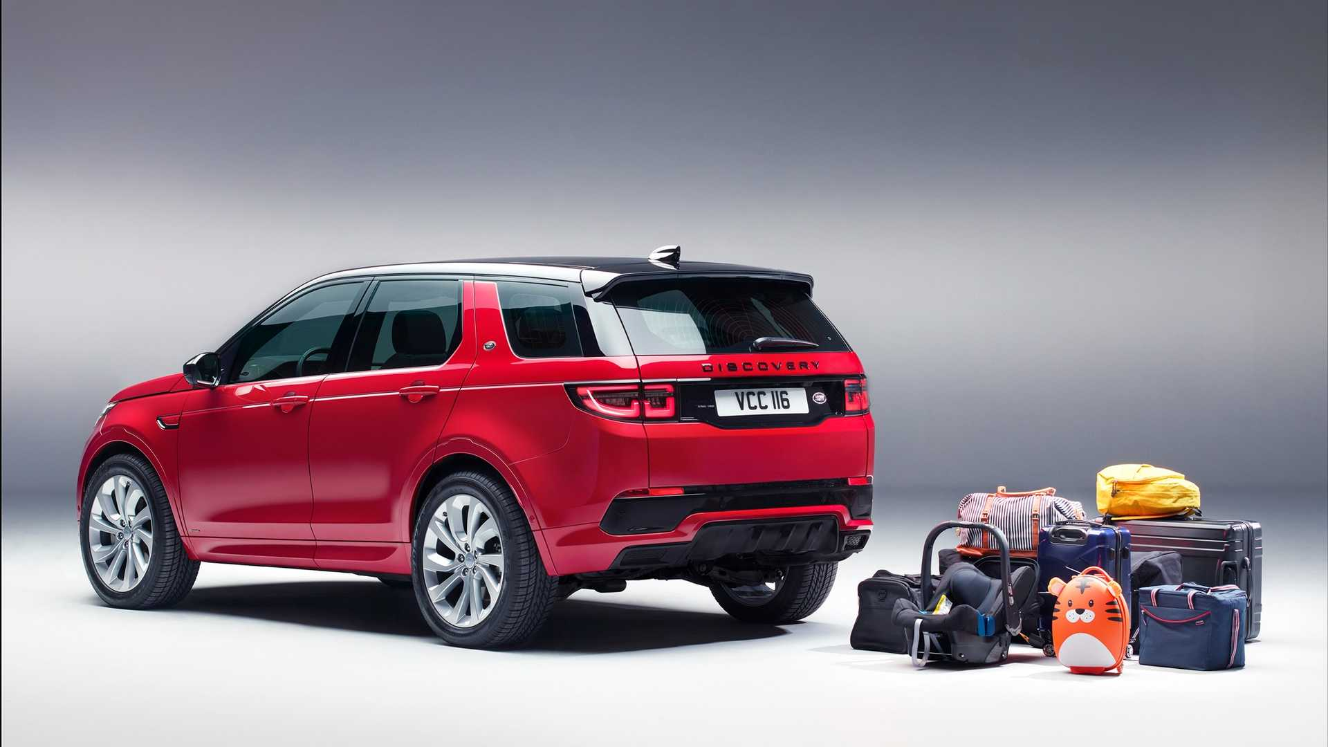 2020-land-rover-discovery-sport-52