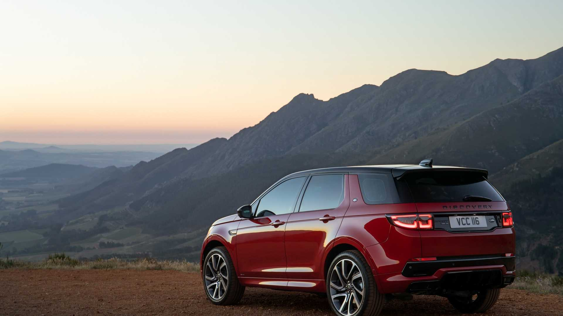 2020-land-rover-discovery-sport-53