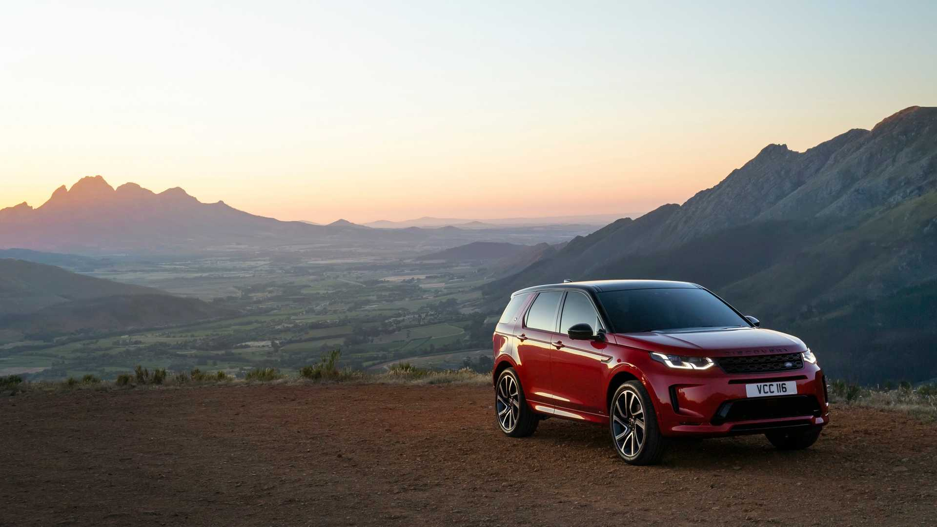 2020-land-rover-discovery-sport-54