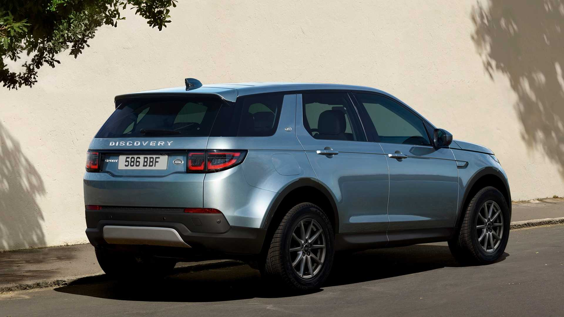 2020-land-rover-discovery-sport-57