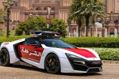 lykan-hypersport-for-abu-dhabi-police-1