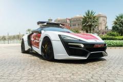 lykan-hypersport-for-abu-dhabi-police-4