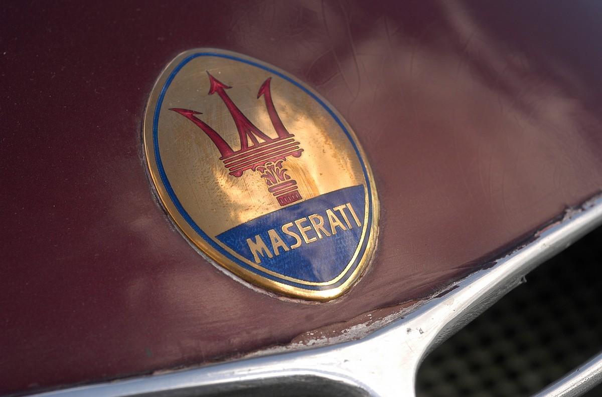 Maserati-Indianapolis_04