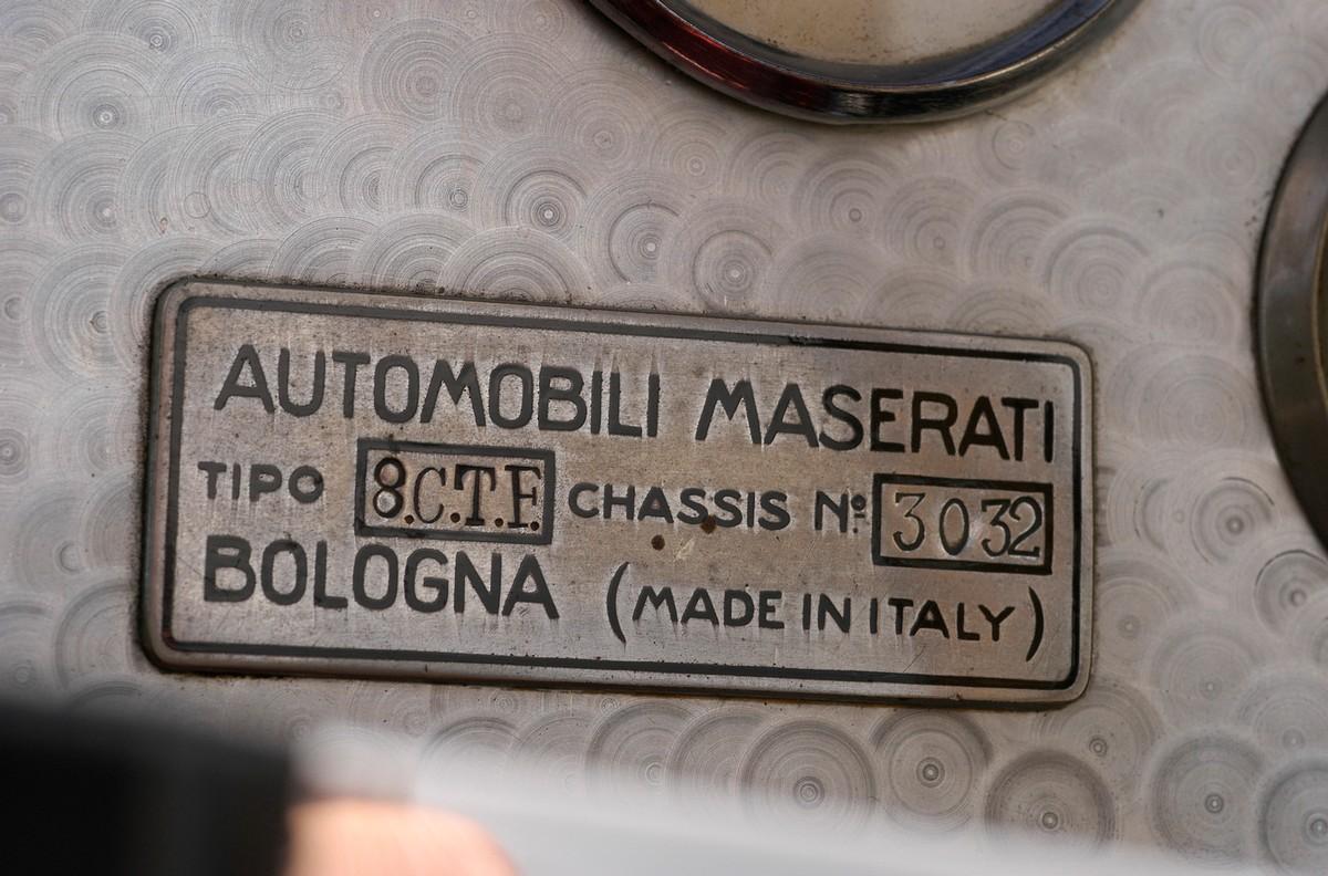Maserati-Indianapolis_08